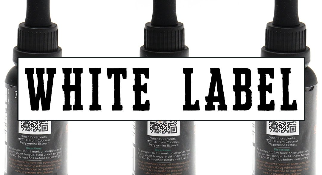 Benefits of Becoming A White Label Partner