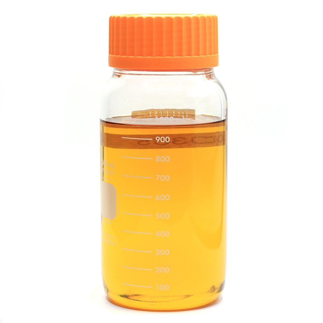 CBG Distillate